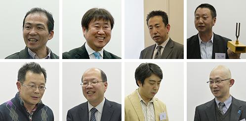2012/12/10王仁魂講演会