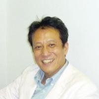 俳優 上杉祥三さん