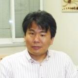 国立民族学博物館 准教授 広瀬浩二郎さん